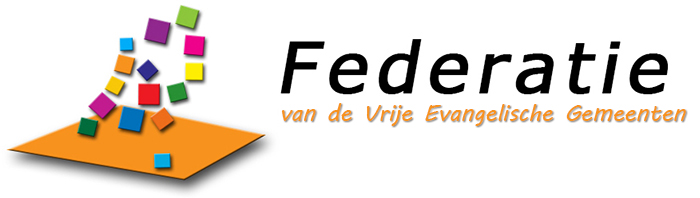 Federatie VEG logo